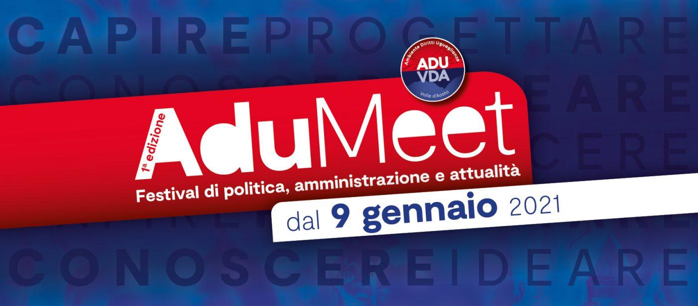 AduMeet